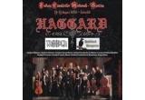 2 x bilet la concertul Haggard