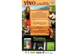 vouchere Z, un xBox 360 + un joc Shrek 4
