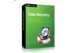 5 x licenta Wondershare Data Recovery