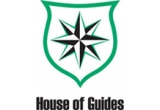4 x carte de la House of Guides / saptamana