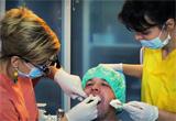 <b>Servicii stomatologice reduse si gratuite</b> oferite de <a href=&quot;http://www.velvetdental.ro/index.php&quot; target=&quot;_blank&quot; rel=&quot;nofollow&quot;>Clinica Stomatologica Velvet Dental<br /> </a>