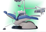 <b>Servicii stomatologice gratuite</b> oferite de <a rel=&quot;nofollow&quot; target=&quot;_blank&quot; href=&quot;http://www.velvetdental.ro/index.php&quot;>Clinica Stomatologica Velvet Dental<br /> </a>