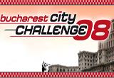 <b>300 de invitatii la Bucharest City Challenge 08 si 100 de mouse-uri tunate</b><br />