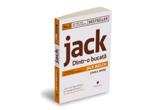 <b>5 x cartea &quot;Jack: Dintr-o bucata&quot;, de Jack Welch / John A. Byrne</b> oferite de <a rel=&quot;nofollow&quot; target=&quot;_blank&quot; href=&quot;http://www.publica.ro/&quot;>Editura Publica<br /> </a>