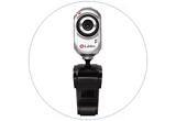 <b>O camera web Labtec, bannere si link-uri</b><br />