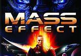 <b>&nbsp;Un joc original Mass Effect pentru PC </b>