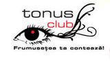 <b>4 pachet cu 3 tratamente de infrumusetare</b> oferit de <a rel=&quot;nofollow&quot; target=&quot;_blank&quot; href=&quot;http://www.tonusclub.ro/&quot;>Tonus Club</a>, cate unul pe saptamana<br />
