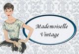 <b>Un articol vestimentar gratuit, la alegere, de pe magazinul virtual&nbsp;</b><a rel=&quot;nofollow&quot; target=&quot;_blank&quot; href=&quot;http://mademoiselle-vintage.blogspot.com/&quot;><b>Mademoiselle Vintage</b></a>