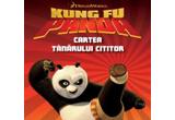 <b>O noua carte din seria Kung Fu Panda, oferita de </b><a target=&quot;_blank&quot; rel=&quot;nofollow&quot; href=&quot;http://www.diverta.net/&quot;><b>Diverta</b></a><b> impreuna cu <a target=&quot;_blank&quot; rel=&quot;nofollow&quot; href=&quot;http://www.nemi.ro/&quot;>Editura Nemi</a></b><br />