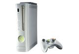 <b>O consola de jocuri&nbsp;<a target=&quot;_blank&quot; rel=&quot;nofollow&quot; href=&quot;http://www.pcfun.ro/Console/Consola-Microsoft-Xbox-360&quot;>XBoX 360</a> si 2 bannere pe visurat.ro</b><br />