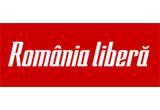 <b>Excursii de 2 persoane, abonamente la la Romania libera si colectii de dvd-uri</b><br />