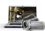<b>laptop Sony Vaio VGN-FW11E, Camera video Sony DCR-SR55E, laptop Acer Aspire One, telefon mobil Samsung SGH-U600<br />