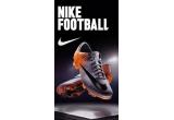 """7 x ghete de fotbal  Nike din colectia """"Elite"""""""
