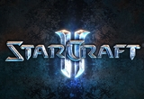 o licenta StarCraft II: Wings of Liberty