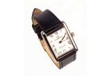 10 x ceas de mana
