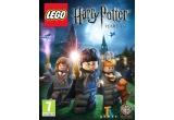un joc Lego Harry Potter + o cana + un rucsac + un tricou Lego Harry Potter