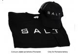 premii originale SALT