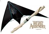 un zmeu The Last Airbender