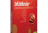 10 x licenta BitDefender Internet Security 2010