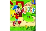 "15 x DVD din Seria ""Iata-l pe Noddy!"""