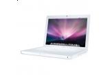un Apple MacBook, 9 x iPod Nano, 12 x punga cu surprize Phines si Ferb (slapi, prosop de plaja, breloc, frisbee)