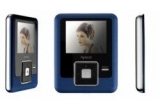 un Mp4 Player 4GB