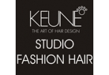 4 x voucher STUDIO HAIR FASHION