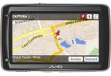 un GPS Mio S600