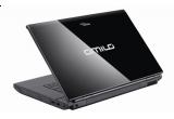 un laptop Fujitsu Siemens Notebook L Series AMILO + editarea scenariului castigator si postarea lui pe digitalzoo.kappa.ro, o tastatura wireless Microsoft + un memory-stick Corsair de 16MB