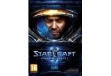 3 x joc Starcraft 2