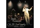 """10 x albumul """"Elect The Dead Symphony"""" al lui Serj Tankian"""