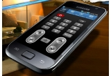 un smartphone Samsung Galaxy S, 25 x invitatie dubla la The Mission