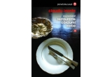 "2 x cartea ""Culinariard. Restaurante, carciumi, vorbe"" de Claudiu Leonte"