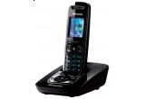 un telefon DECT DECT Panasonic KT-TG8421
