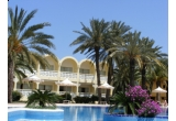 o vacanta de 5 stele in Tunisia