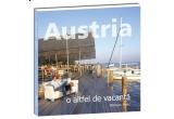 """cartea """"Austria – o altfel de vacanta"""""""