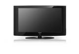un Televizor LCD Samsung 32B350, 3 x HDD extern Samsung 1.5TB