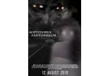 """7 x invitatie la premiera filmului """"Soptitorul Fantomelor"""" (12 august la The Light Cinemas - Liberty Center)"""