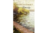 "cartea ""Olive Kitteridge"" de Elizabeth Strout"