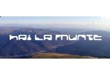 6 zile la Sinaia (cazare + demipensiune) pentru 2 persoane