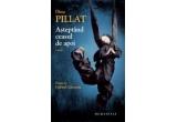 """cartea """"Asteptand ceasul de apoi"""" de Dinu Pillat"""