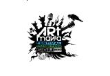 2 x 2 abonamente pentru intreg festivalul ARTmania