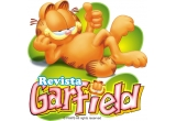 3 x Revista Garfield
