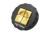 un suport Tetrax Xway pentru sisteme de navigatie si smartphone