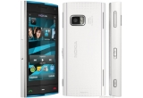 20 x 100 de minute in retea (Vodafone), 20 x 100 Mb de internet pe mobil, 20 x tricou, 4 x telefon Nokia X6