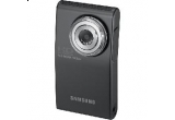 o camera video SAMSUNG HXMU10, o imprimanta inkjet 3 in 1 HP HPC4680, o camera foto digitala FUJI AV110, 3 x memorie portabila HAMA SPEZ90997 de 2GB