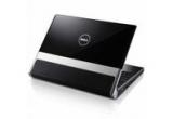 """3 x geanta laptop 15.6"""" + mouse laptop Microsoft"""