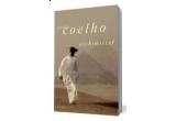 "cartea ""Alchimistul"" de Paulo Coelho"