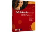 o licenta BitDefender Antivirus 2011 pentru 1 an / zi