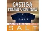 "un premiu original ""Salt"""